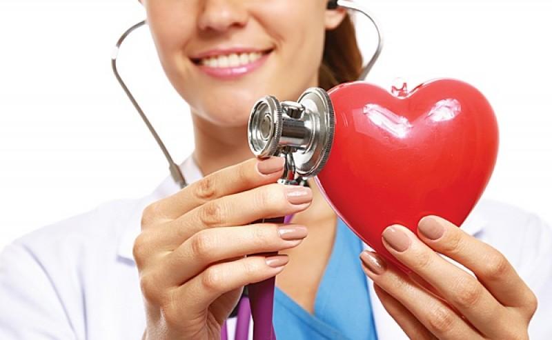 who liječenje hipertenzije