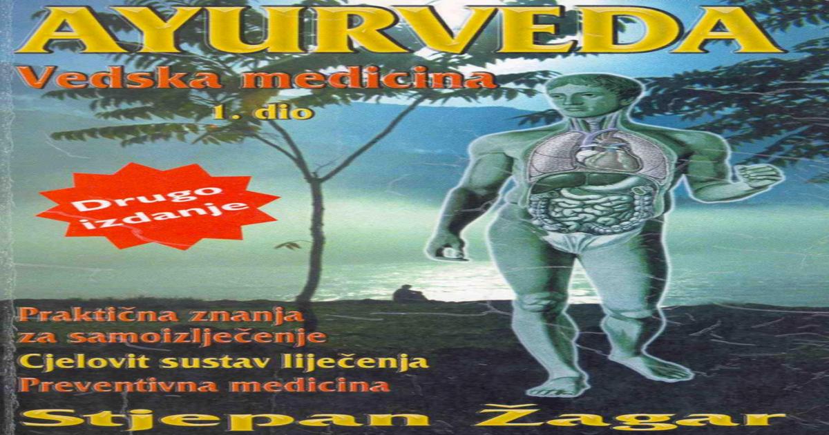 liječenje hipertenzije prema ayurveda hipertenzija liječenje izraela