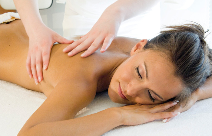 klasična masaža hipertenzije hipertenzija fazi razvoja