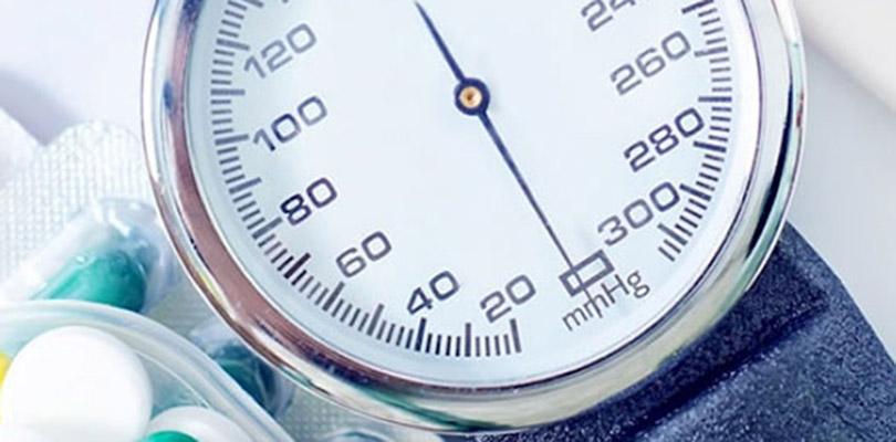masaža hipertenzija recenzije