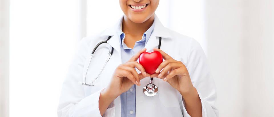 koliko ljudi mogu živjeti s hipertenzijom popularni za hipertenziju