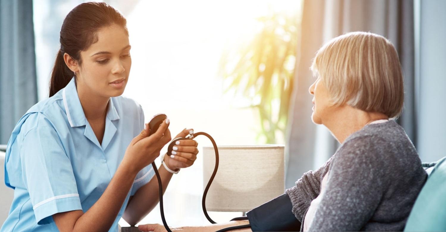 da li je moguće izvršiti vježbanje remen hipertenzije koristi i štete od crnog vina s hipertenzijom