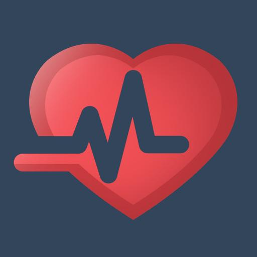 tablete za hipertenziju adj drugi stupanj rizika hipertenzije
