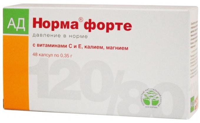 bodyflex hipertenzija parafin i hipertenzija