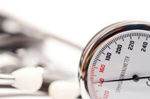 Borba s arterijskom hipertenzijom