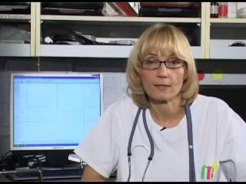vode do hipertenzije prijem tableta za hipertenziju