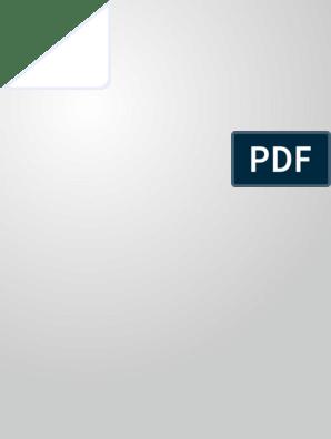 izolacijski hipertenziju liječenje