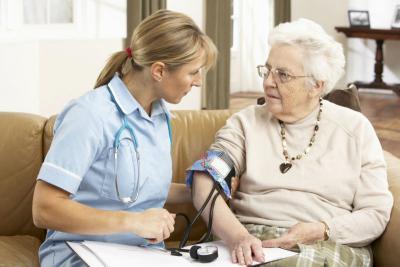 Apstraktna hipertenzija