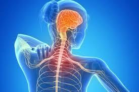 Arterijska hipertenzija i multipla skleroza