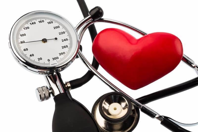 pripreme za 2. stupanj hipertenzije bilo liječi hipertenziju u ranoj dobi