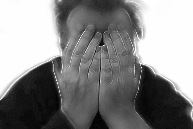 tablete za hipertenziju ne utječu na potenciju