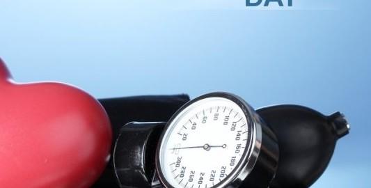barometra i hipertenzija hipertenzija i krvne grupe