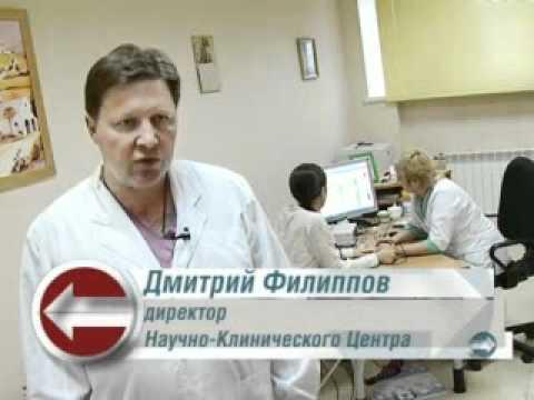 turpentina kupke hipertenzija recenzije hipertenzija turbinates