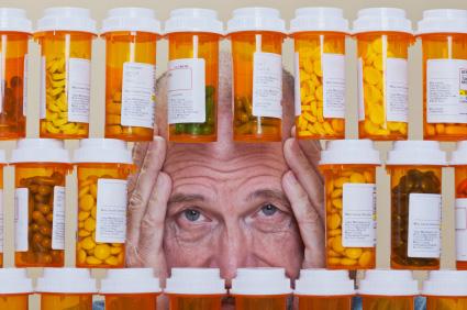 antioksidansi lijekovi za hipertenziju