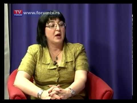 dijabetes i hipertenzija forum