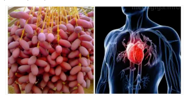 hipertenzija i srčani udar toplinska hipertenzija
