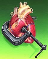 liječenje hipertenzije u neuroze