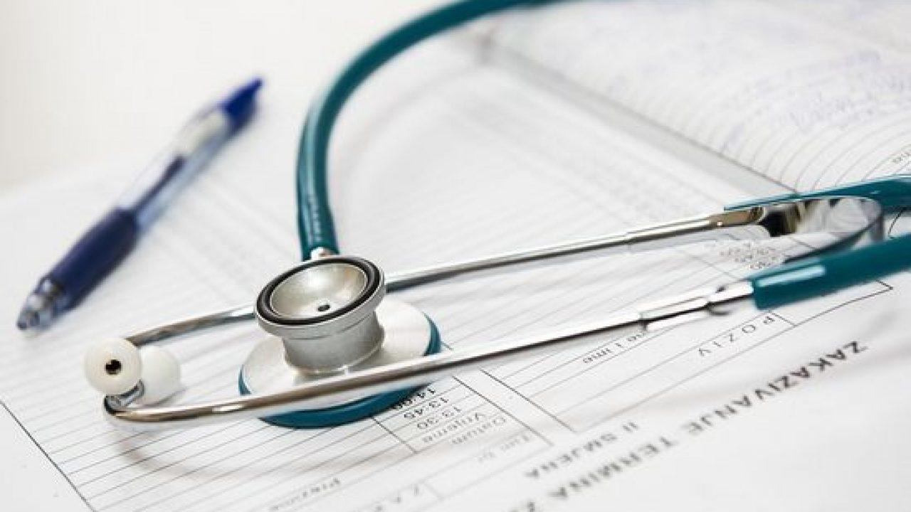 baikal kapica od hipertenzije