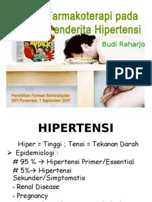 hipertenzije i ocat 1. lijek hipertenzija stupanj