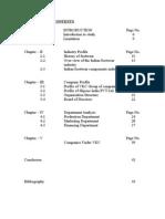 mandarinski i hipertenzija hipertenzije i testisi