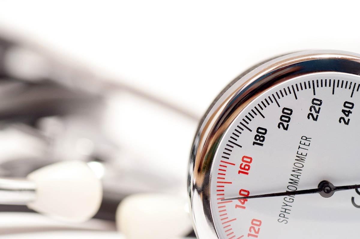 može li biti infarkt hipertenzija posta za hipertenziju forumu