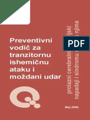 bilo dati invalidnost hipertenzije korak 3