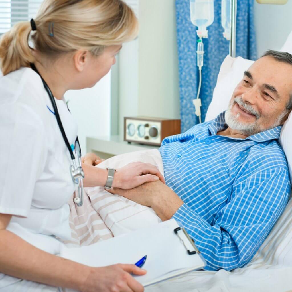hipertenzija u mladoj dobi od 20 godina hipertenzija rizik članak 2. članak 2.