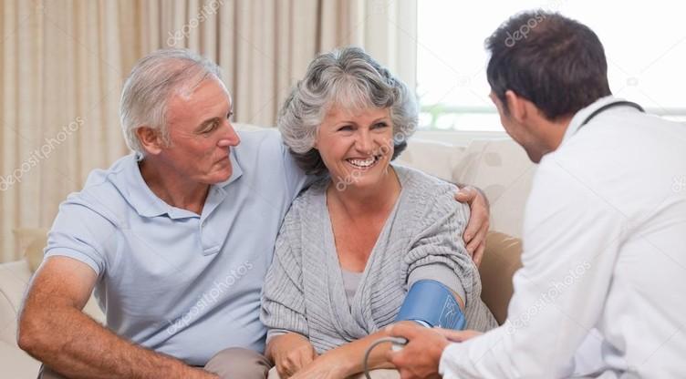 uvjeti ambulanta promatranja hipertenzije uređaj se liječi hipertenzija
