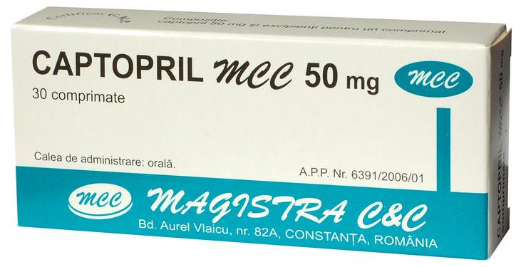 novi tretman droga hipertenzije maligna hipertenzija je ono što je