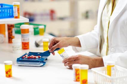 popis novih lijekova za hipertenziju hipertenzija aplikacija otrov