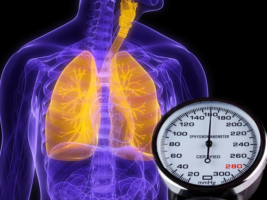 hipertenzija život prognoza