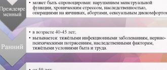 pravila prijem za hipertenziju medicine flasteri iz hipertenzija aliekspress