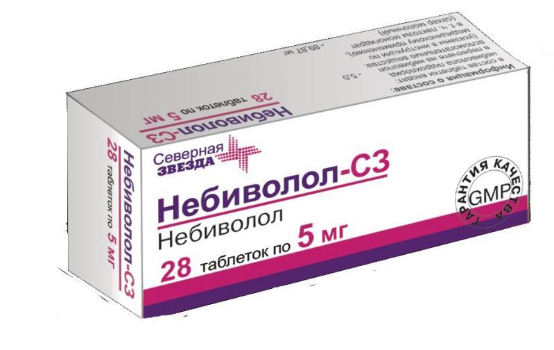 profilaktičko liječenje hipertenzije