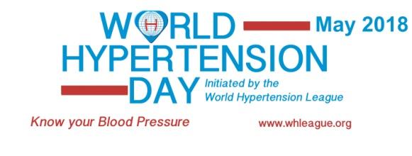 kako mogu tekućina hipertenzija