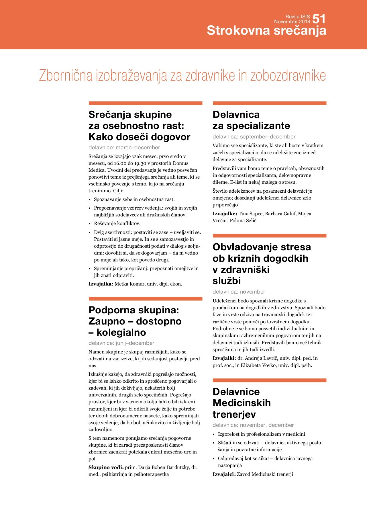 hipertenziju i kardiovaskularnu oprema hipertenzija u 40 godina za liječenje recenzije