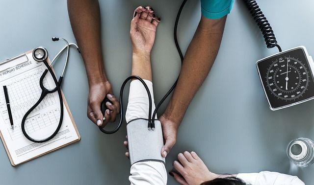 ispi hipertenzija