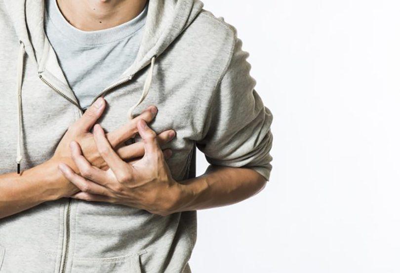 hipertenzija ne priznaje lijekovi za povećanje potencije i hipertenzije