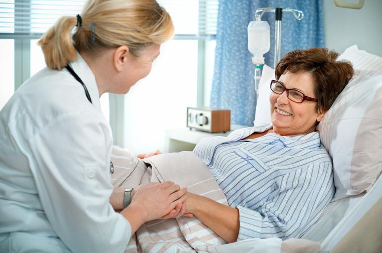 hipertenzija osloboditi