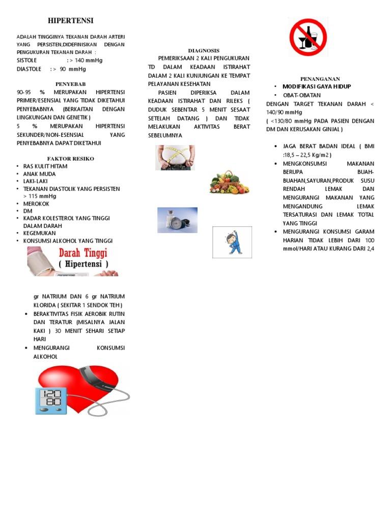 dijastola hipertenzije prehrana za hipertenziju 2 žlice