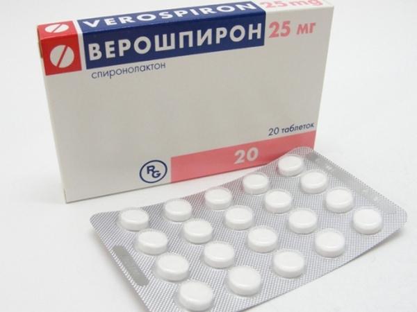 liječenje hipertenzije noćnog