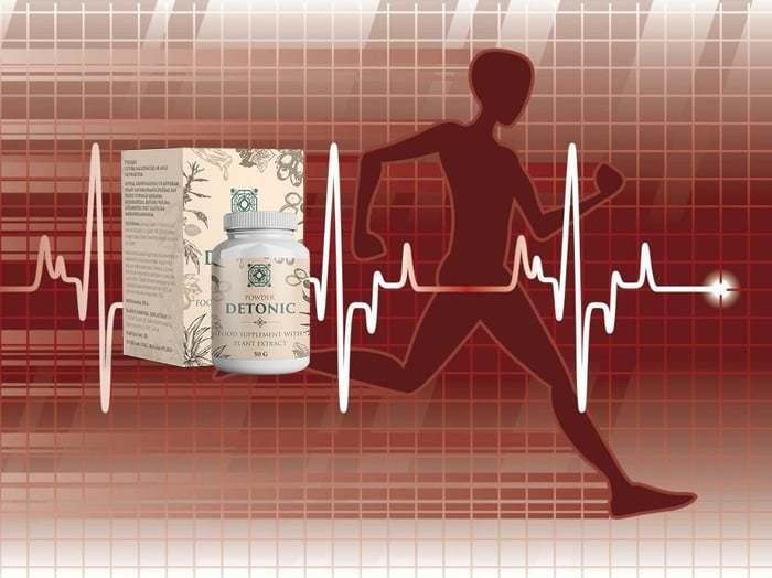 doziranje liječenje hipertenzije vježbe bol u križima i hipertenzije