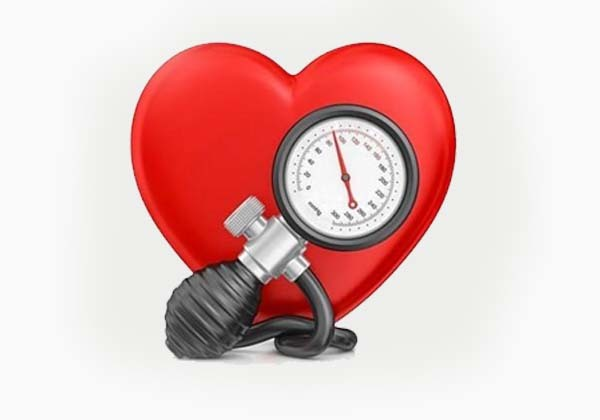 razlika visoki krvni tlak između gornjeg i donjeg učinci terapije lijekovima hipertenzije