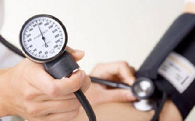 hipertenzija tablete noću