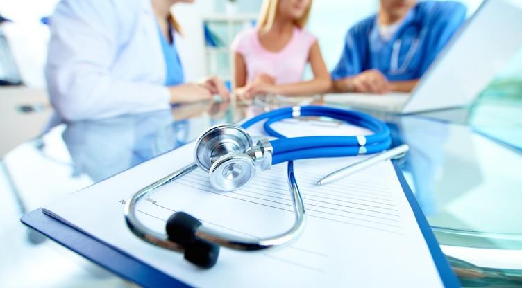 dan za liječenje hipertenzije