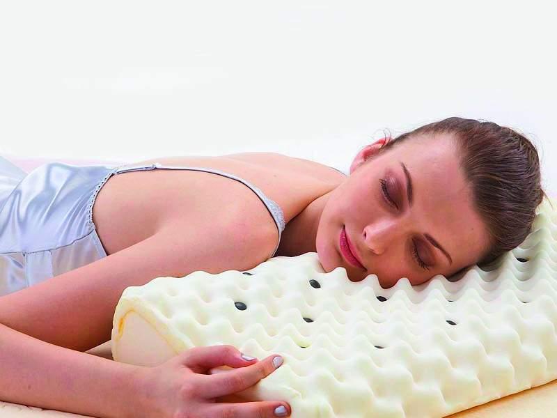 hipertenzija liječenje skokova