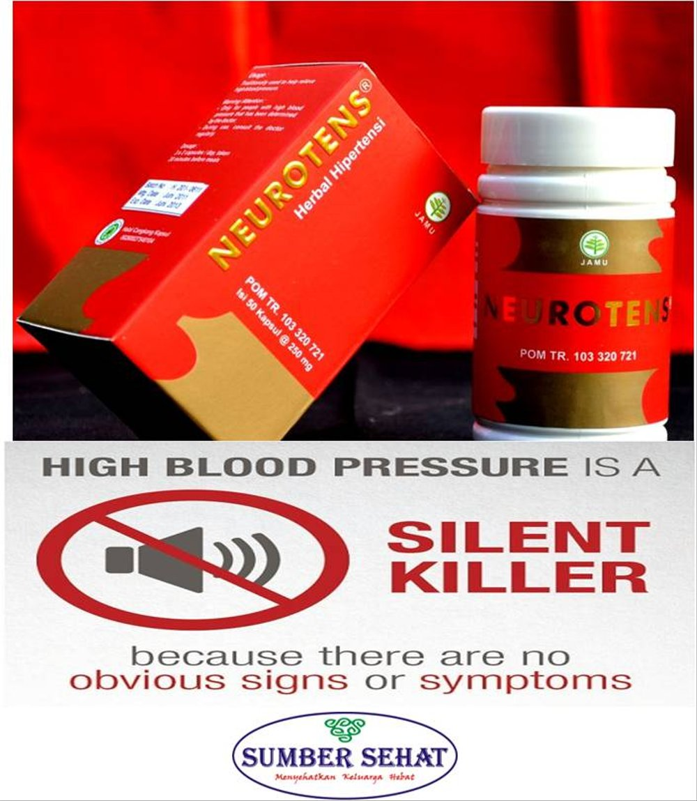 hipertenzija droge i peta