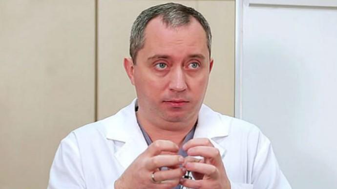 kako ljudi liječenje hipertenzije liječenje hipertenzije u slovačkoj