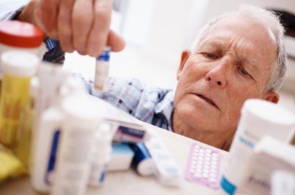liječenje hipertenzije lijeka