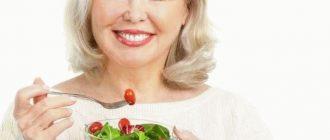 low-carb atkins izbornik dijeta s hipertenzijom