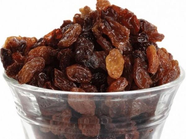 grožđice od hipertenzije